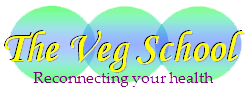 The Veg School